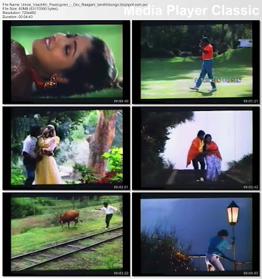 Thai Veedu Mp3 Songs | SongsPk Mp3